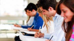 supletivo-2-300x169 Instituto Educa Mais aplicará provas do supletivo em Sumé