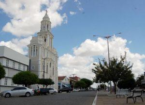 timthumb-15-300x218 TRT encerra distribuição de novos processos na Vara de Monteiro