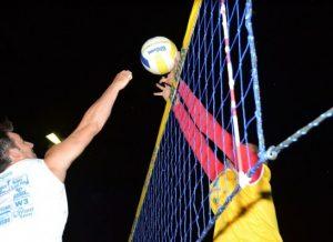 timthumb-16-300x218 Monteiro tem torneio de damas, final de vôlei e futsal feminino no fim de semana