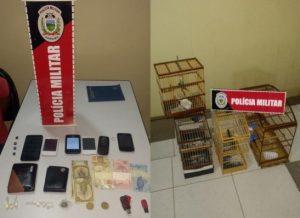 timthumb-17-300x218 Polícia prende dois suspeitos por diversos crimes em Monteiro