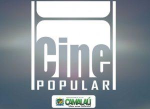 "timthumb-19-300x218 Prefeitura de Camalaú lança projeto ""Cine Popular"""