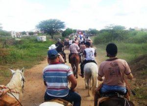 timthumb-2-1-300x218 Monteiro realiza 11ª Cavalgada neste final de semana