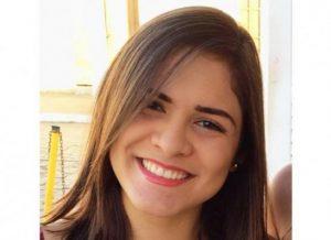 timthumb-21-300x218 LUTO EM SERRA BRANCA: Morre estudante de odontologia após acidente