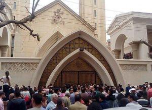 timthumb-23-300x218 Explosões em igrejas cristãs deixam dezenas de mortos e feridos