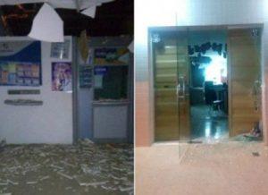 timthumb-3-300x218 Duas agências bancárias são explodidas em Amparo