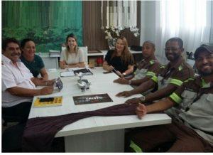 timthumb-300x218 Prefeita de Monteiro anuncia nome do superintendente da MONTRAN