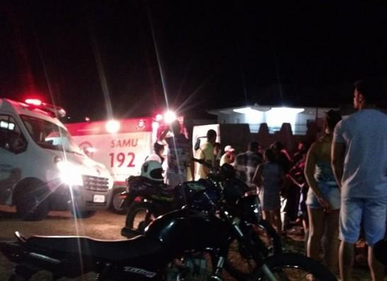 timthumb-4 Jovem fica ferido em acidente na curva da morte, em Serra Branca