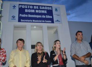 timthumb-6-300x218 Prefeita de Monteiro entrega unidade de saúde da comunidade Bom Nome