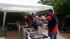 tiro-esportivo-300x169 Prefeitura de Monteiro-pb Realiza 1 Torneio de Tiro Esportivo com Carabina de Pressão! Dia 28 de Maio no Ginásio o Chicão!