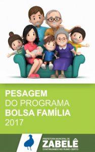 tr1-188x300 Prefeitura de Zabelê convoca beneficiários do Bolsa Família para