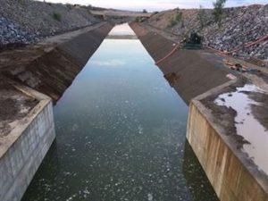 trasnposição-300x225 MPF vê risco de água poluída e diz que transposição está inacabada na Paraíba