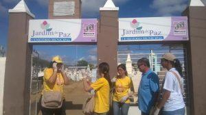 vitrine-300x168 Vigilância intensifica a conscientização e combate a dengue em Monteiro
