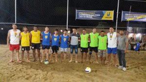 volei-de-areia-monteiro-300x169 Vice prefeito prestigia semi finais do torneio de vôlei de areia