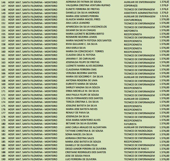 05 Lista