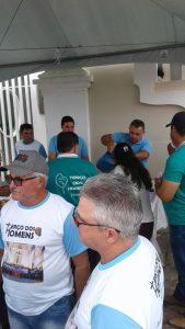 06048da0-8d92-47df-a7ba-cd00e60222c6-169x300 Terço dos Homens Comemora 12 Anos em Monteiro