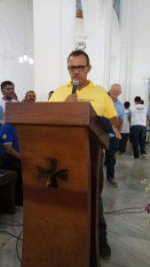 08062eec-a06c-47cb-bc3a-41eea58e06b2-169x300 Terço dos Homens Comemora 12 Anos em Monteiro