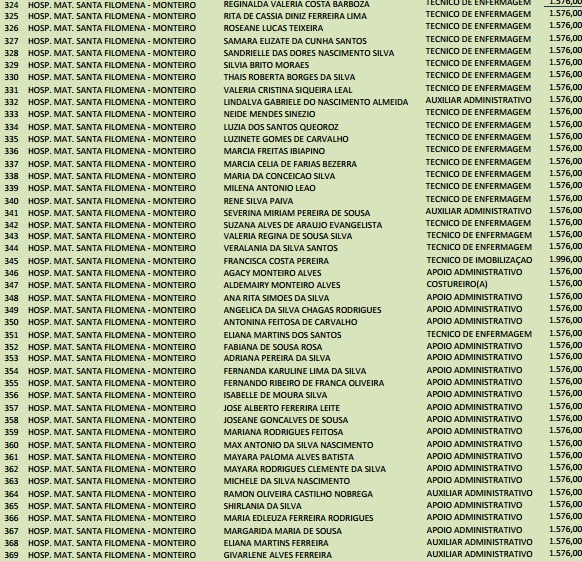 09 Lista