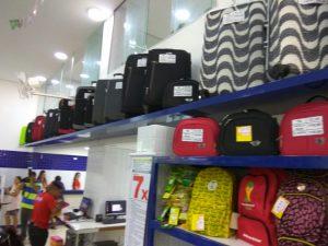 0bd3ab97-3376-49a0-8877-08b2a9cea486-300x225 Confira como foi a inauguração da Realce Calçados a maior Loja de Calçados de Monteiro e Região
