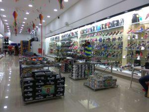 0d4e59d9-cf01-4d66-bab8-a50c74fb11e2-300x225 Confira como foi a inauguração da Realce Calçados a maior Loja de Calçados de Monteiro e Região