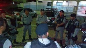 11-bpm-300x169 11°BPM REALIZA OPERAÇÃO NÔMADE NA REGIÃO DO CARIRI