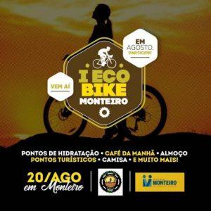 12052017093151-300x300 Prefeitura de Monteiro realizará encontro de ciclistas do Cariri Paraibano