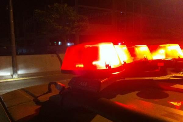 15052017102554 Motocicleta é furtada durante evento em cidade do Cariri