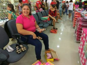 16346720-b4df-4bc9-b52d-fbf76e603fa1-300x225 Confira como foi a inauguração da Realce Calçados a maior Loja de Calçados de Monteiro e Região