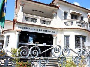 16738136280003622710000-300x225 Deputado e assessores do governo da PB são denunciados pelo MPF
