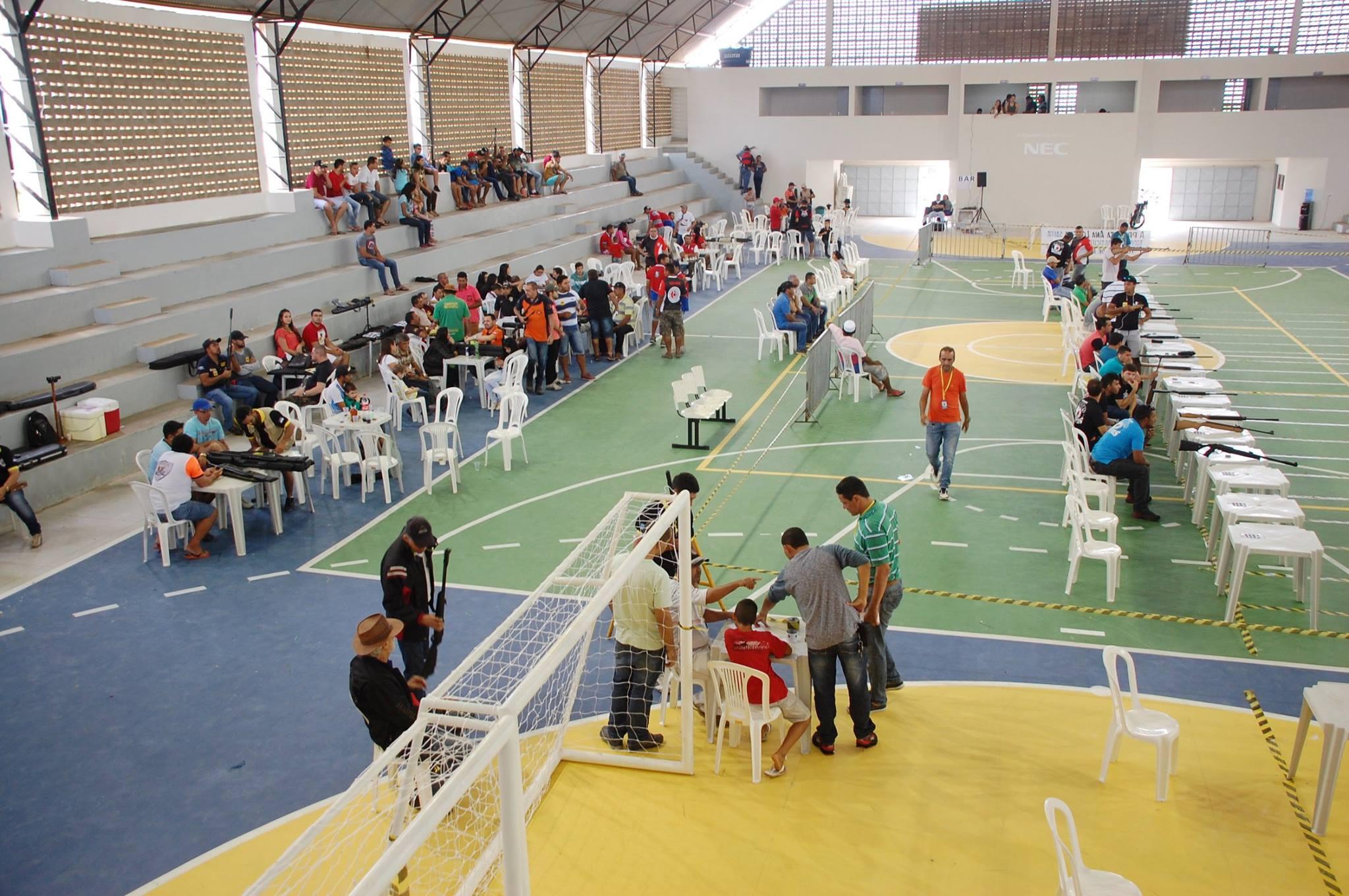 18700673_1889324744674049_2715610675160157881_o-300x199 Participantes comemoram o sucesso do Torneio de Tiro Esportivo de Monteiro