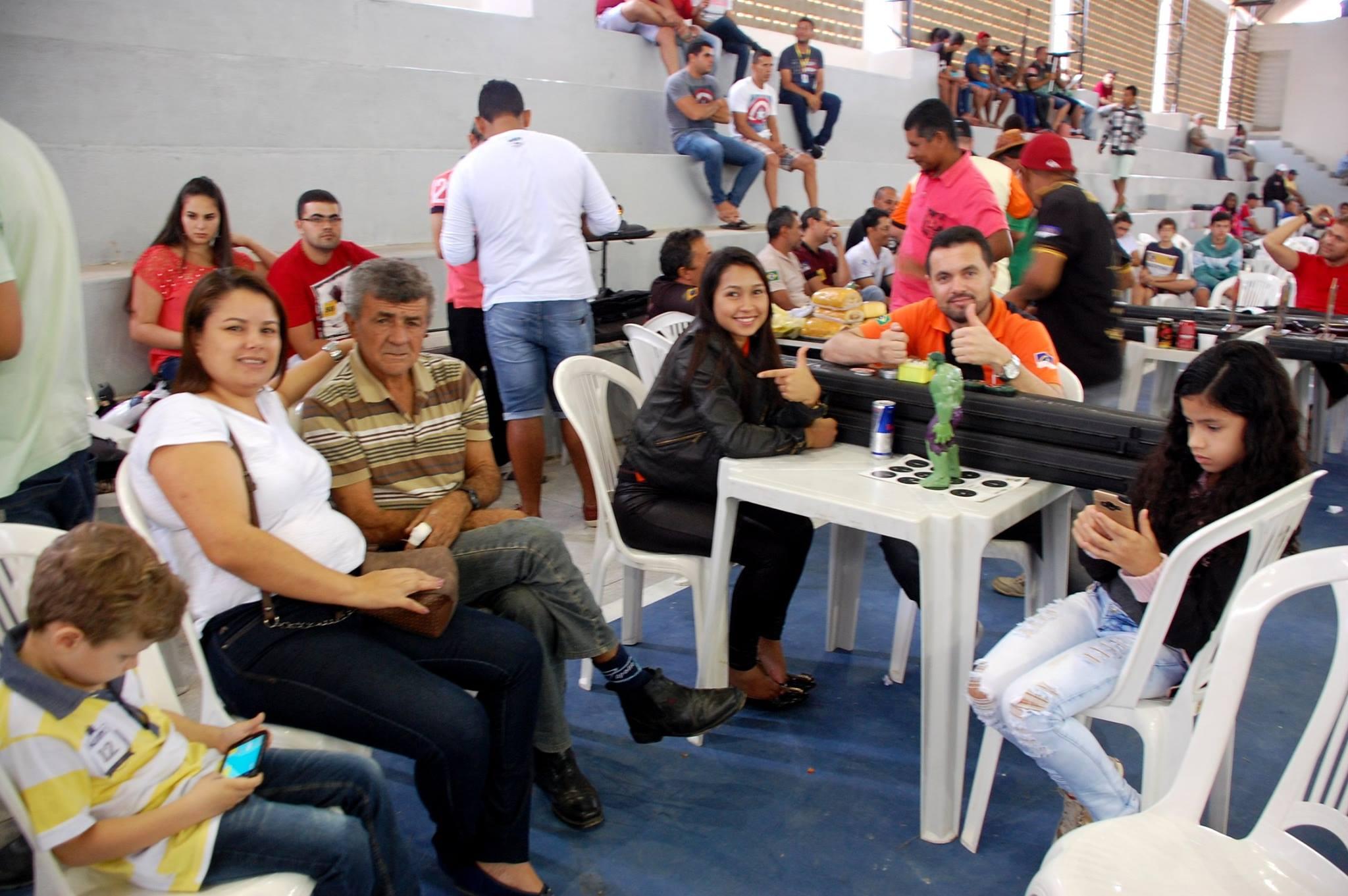 18766377_1889324941340696_4943778310911082285_o-300x199 Participantes comemoram o sucesso do Torneio de Tiro Esportivo de Monteiro