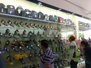 245a6b03-2510-406f-9a08-84280447321f-300x225 Confira como foi a inauguração da Realce Calçados a maior Loja de Calçados de Monteiro e Região