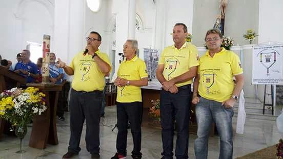 294ab237-87b7-4daa-ac4e-77ee524bb329 Terço dos Homens Comemora 12 Anos em Monteiro
