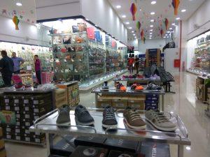 2f426384-5a8f-4177-ba6a-a7b73c8dea83-300x225 Confira como foi a inauguração da Realce Calçados a maior Loja de Calçados de Monteiro e Região