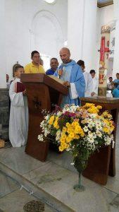 3843403f-d2ec-40f3-af9e-424f985240c1-169x300 Terço dos Homens Comemora 12 Anos em Monteiro