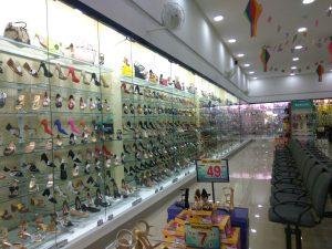 45aa2f48-7de9-4340-8ee0-2add4de663eb-300x225 Confira como foi a inauguração da Realce Calçados a maior Loja de Calçados de Monteiro e Região