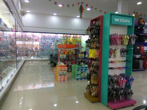 67e23444-0261-4004-961a-672156aafe47-300x225 Confira como foi a inauguração da Realce Calçados a maior Loja de Calçados de Monteiro e Região