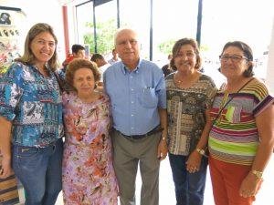 6973d22c-23af-496e-b20b-235937cc755d-300x225 Confira como foi a inauguração da Realce Calçados a maior Loja de Calçados de Monteiro e Região