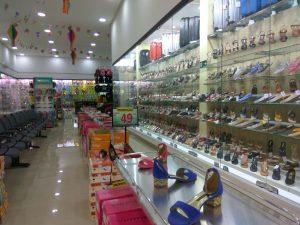 6dbe0cc2-da1f-4bf4-b454-b9dc9e40440f-300x225 Confira como foi a inauguração da Realce Calçados a maior Loja de Calçados de Monteiro e Região