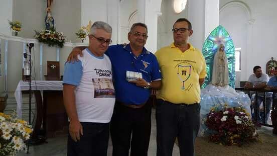 7ebb0e4d-54ab-4cd9-91c1-a226664b2bd2 Terço dos Homens Comemora 12 Anos em Monteiro