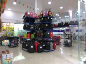 865b4811-33c3-444f-906b-907698b685a5-300x225 Confira como foi a inauguração da Realce Calçados a maior Loja de Calçados de Monteiro e Região