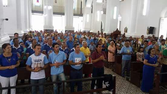 9456dd8d-1edf-4f41-98c7-cac67eaf7ab9 Terço dos Homens Comemora 12 Anos em Monteiro