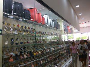 9c067c77-5eb0-4634-84b3-1a0ad0f7b4f7-300x225 Confira como foi a inauguração da Realce Calçados a maior Loja de Calçados de Monteiro e Região