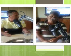"PROGRAMA-CAMARA-DE-VEREADORES-300x240 Vereadores Hélio Sandro e Chuta são entrevistados pelo programa ""A Voz do Povo"""