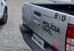 Polícia-Civil--300x208 No cariri: Operação Narcos prende quadrilha comandada por detento do PB1
