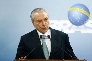 TEMER-1-300x200 Ministro Fachin autoriza Polícia Federal a interrogar presidente Temer