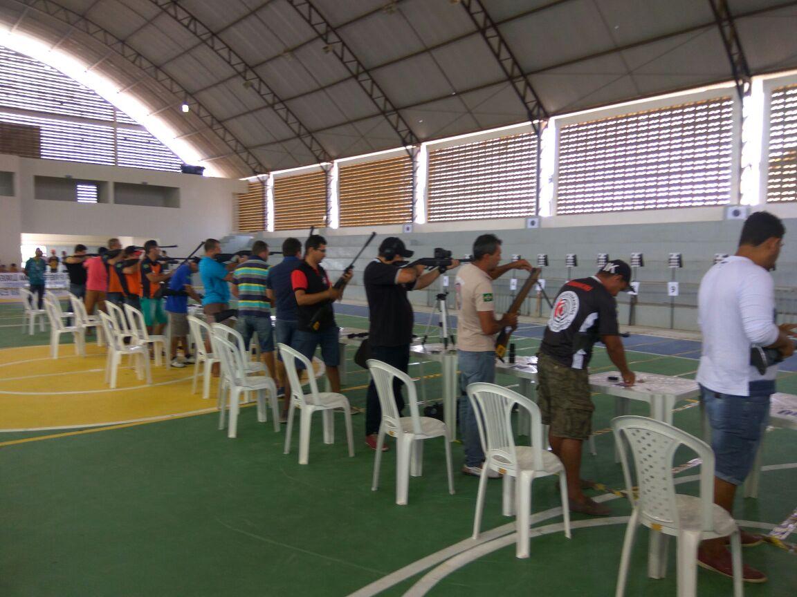 a349df4b-55c2-463f-9b4f-d0d4f4f09949-300x225 Participantes comemoram o sucesso do Torneio de Tiro Esportivo de Monteiro