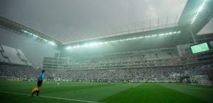 ae-300x146 Arena Corinthians se abre para shows e quer concorrer com Allianz e Morumbi
