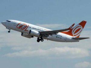 aviao-gol-paraiba-buenos-aires-300x225 Gol inicia vendas de passagens do vôo entre João Pessoa e Buenos Aires