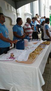 bd6835f8-69ee-44a1-be94-bf6f5fe24598-169x300 Terço dos Homens Comemora 12 Anos em Monteiro