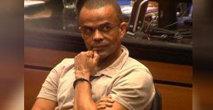 beira-mar-300x156 Filho de Fernandinho Beira-mar é preso na Paraíba